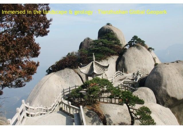 Global eco2013 geotourism_angusm_robinson