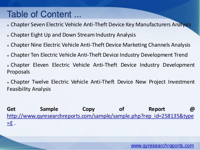 an analysis of auto theft Free grand theft auto papers, essays, and research papers my account your search returned over 400 essays  an analysis of the 2009 auto bailout.