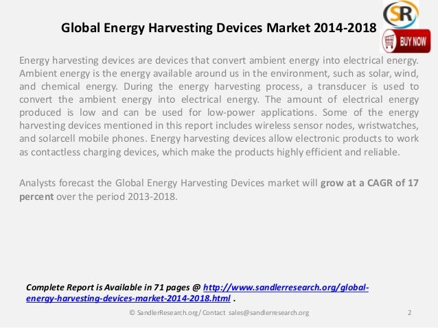 global electricity submeters market 2014 2018 The electricity submeters market in europe by the institutional sector was valued at $ ## ## million in 2014 and is expected to reach $ ## ## million by 2019, growing at a cagr of ##.