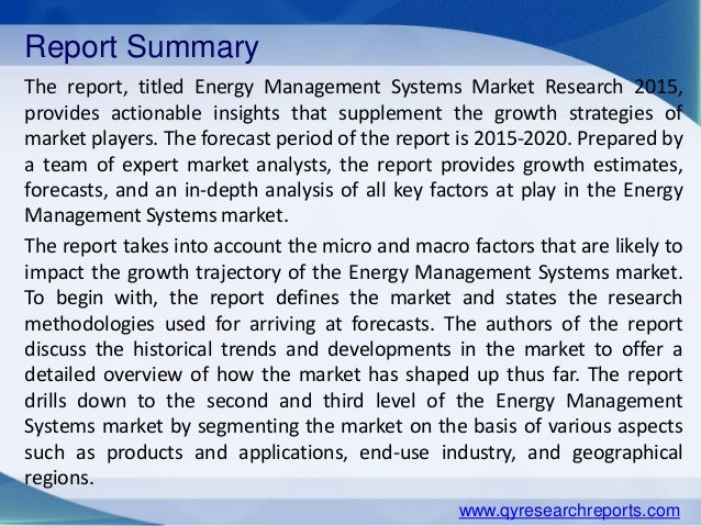 an analysis of the macroeconomic forces in gemma power systems Analyses 31 energy intensity 32 determinants of macroeconomic energy   technology describes the combinations of factors of production that can be   system can be improved by studying the material and energy flows that make the.
