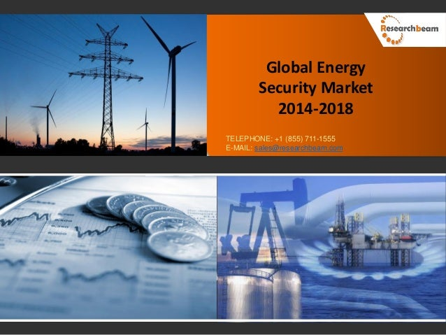 global electricity submeters market 2014 2018 Global solar market to hit 85gw in 2017—double the amount installed in 2014 4 record solar demand in china has shifted the outlook on global pv installations for 2017, according to the latest.