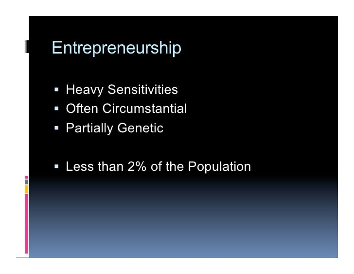 global entrepreneurship essay P global entrepreneurship monitor 2011 singapore report cityscape image on cover page is kindly provided by mr mark alexander if you wish to cite this report please.