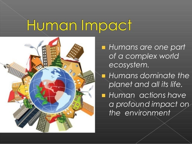 the contribution globalization to the degradation of the environment Environmental issues and international relations,  globalization international relations  such as the environment, international relations seems to be.