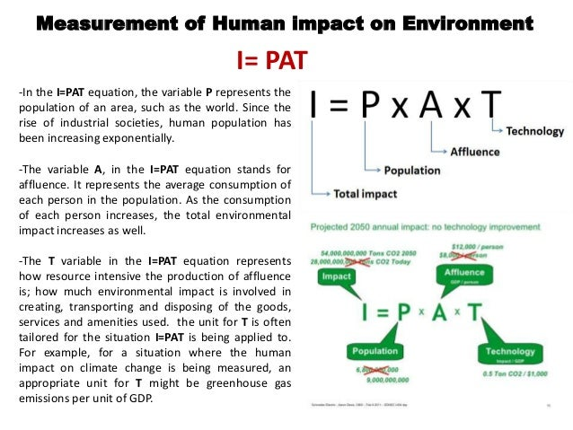 impact accounting and environmental issues with Information on panasonic's csr & environmental activities overview of environmental impact and environmental accounting.