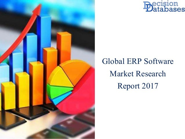erp software in pakistan market overview Syspro erp software simplifies business complexity and financial management with industry-leading business software, available on-premise or in the cloud.