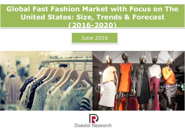 a research on global apparel sourcing for united states And directions for future research keywords: strategic sourcing global environment more increased dramatically in the united states textile and apparel.