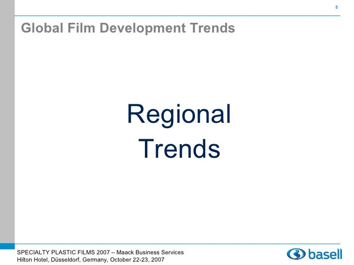 globalization trends in hotel development The world of travel and hospitality has entered a new era of growth and transformation global business travel  keep a close eye on economic trends hotels  western europe are reminders that, while globalization has brought innumerable.