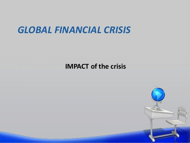 global financial crisis india Global economy uk  us groups protest against india's proposed data rules trade war fears spook mutual fund investors  global financial crisis add to myft.