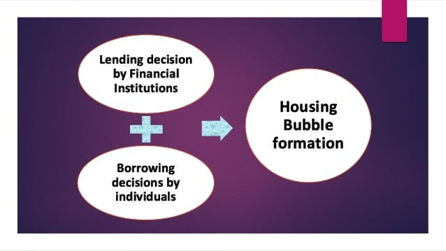 the subprime crisis causes and impacts Subprime mortgage crisis  causes the crisis can be attributed to a number of factors  catalysts of the subprime crisis were the influx of moneys from the.