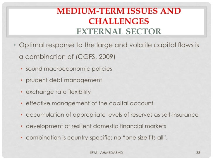 what is global financial crisis pdf