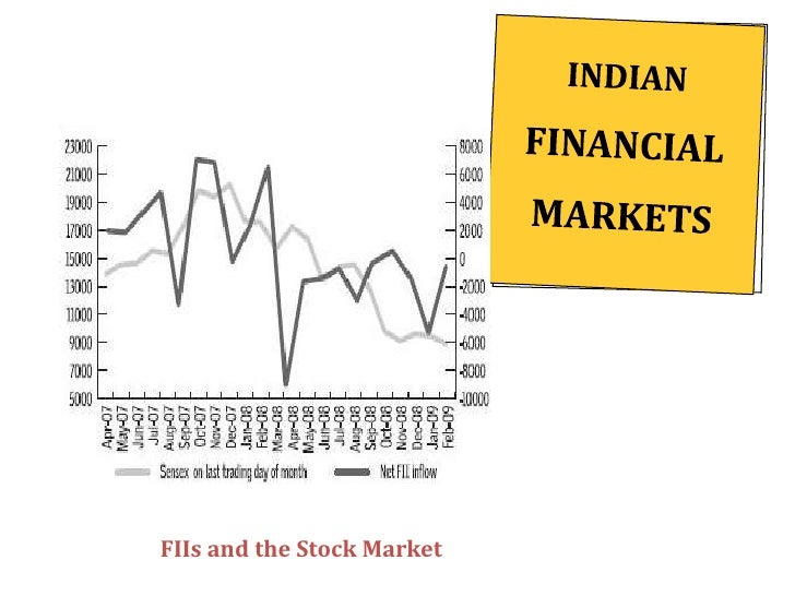 GLOBAL FINANCIAL CRISIS IN INDIA EBOOK DOWNLOAD