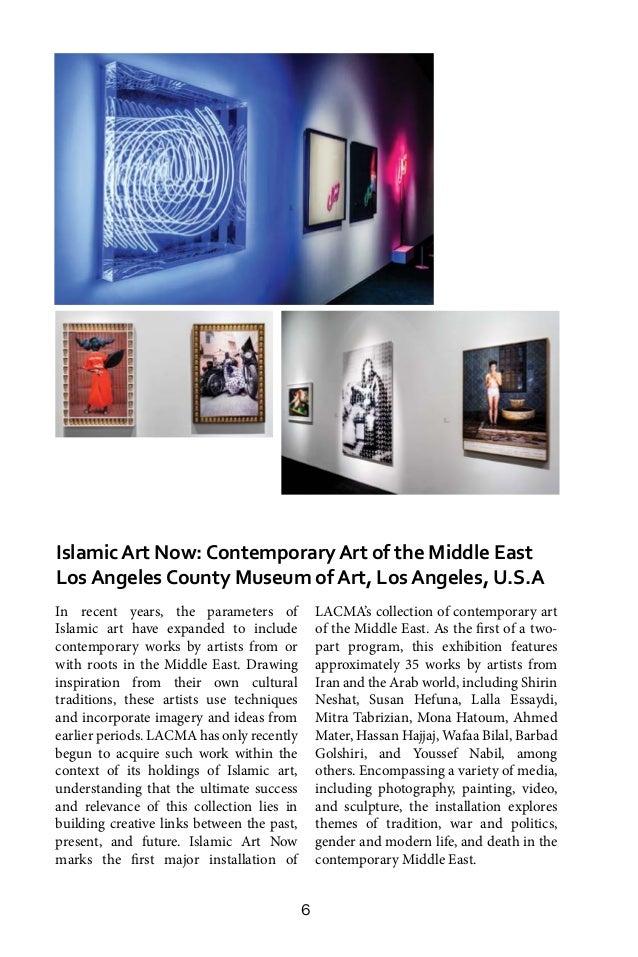 Global Fine Arts Awards 15