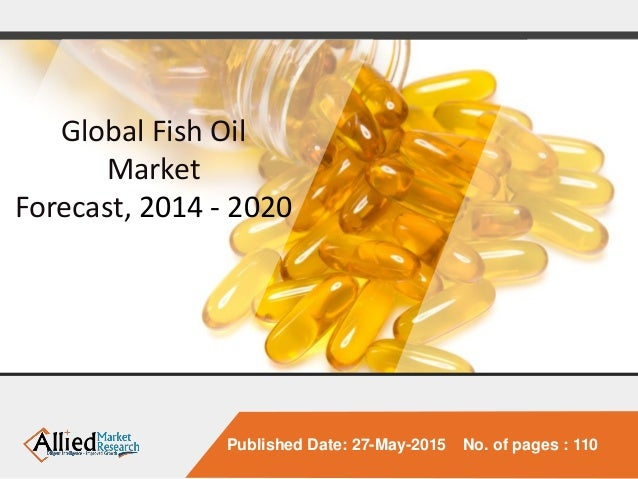worldwide lubricants market 2014 to 2020 Global oil markets projected to tighten by 2020-21, driven by decline in projects reaching final investment decision october 2017 | the august 2016 | global oil production capex recorded 11% pa growth between 2010 and 2014, hitting an all-time high of ~usd520 billion before the oil price crash 2 years on, capital.