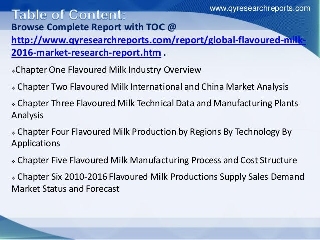 china dairy industry analysis forecast Global dairy ingredients market 2016 trends supply, demand, analysis & forecast to 2021 15 industry regional overview of dairy ingredients 16 industry policy analysis of dairy ingredients 17 industry news analysis of dairy ingredients 2 manufacturing cost structure.