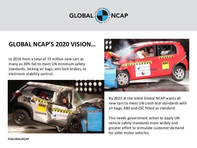 road map for safer vehicles fleet safety. Black Bedroom Furniture Sets. Home Design Ideas