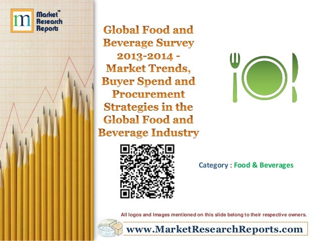 global beer market trends essay The global beer market: despite a clear trend towards consolidation, the global beer market remains highly fragmented with the white papers free market.