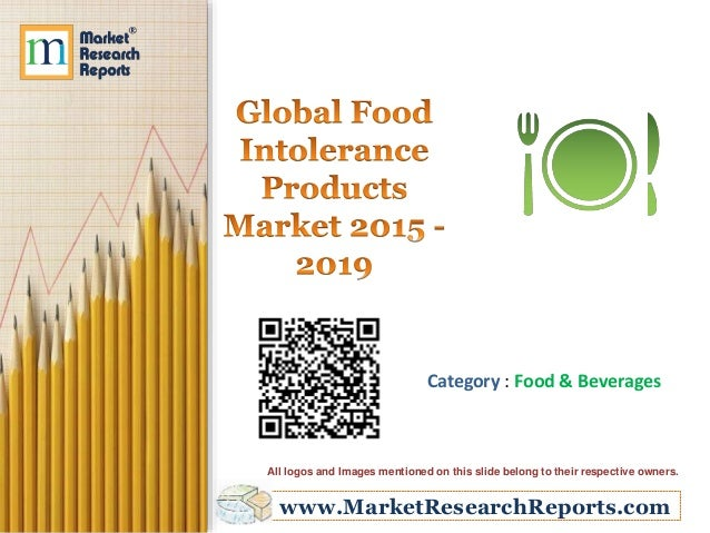 global fullerene market 2015 2019 Technavio's analysts forecast the global mobile wallet market to grow at a cagr of 368 percent over the period 2014-2019 covered in this report this report covers the present scenario and the growth prospects of the global mobile wallet market for the period 2015-2019.