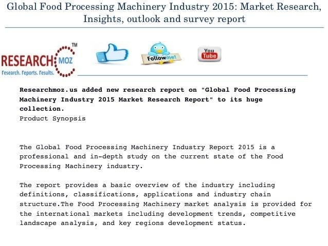 Worldwide proppant industry survey forecast to