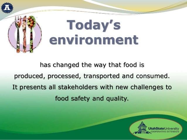 Dog Food Regulation Us Usda Or Fda