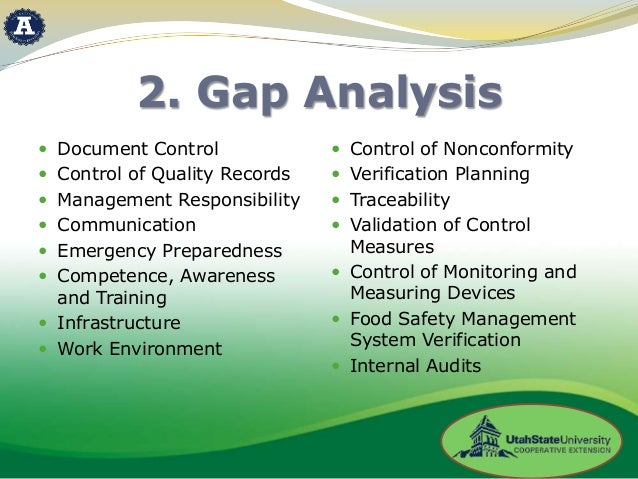gap analysis global communications essay Business communications  an extensive analysis of the issues and corrective  cross-cultural exercises if the communication gap is related to.