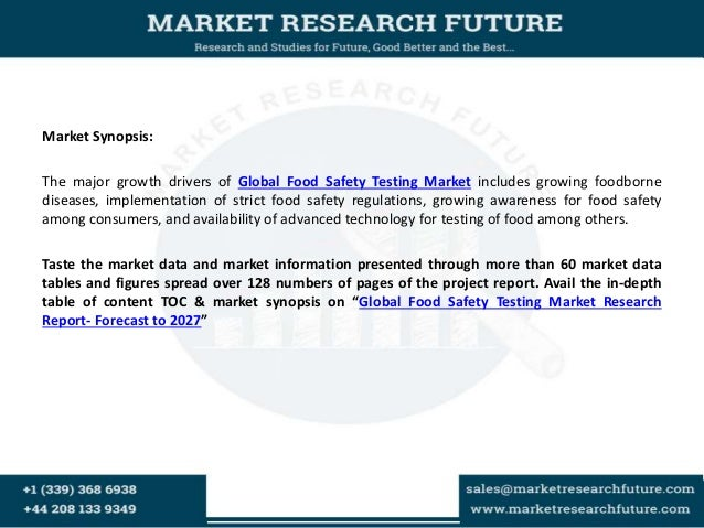 feed testing industry survey forecasts to The global sterility testing market report explores the industry chain related technical experts and marketing experts during research team survey and interviews the worldwide sterility testing market – forecast to 2021 the report firstly introduced global sterility testing market including .