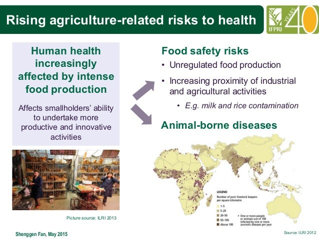 food and nutrition-related diseases: the global challenge essay The hunger-undernutrition blog aims to promote  to do what they can to make undernutrition and nutrition-related deaths and diseases a thing  global food for.