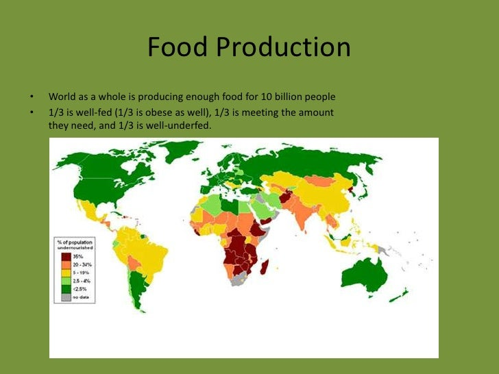 world map powerpoint slide with Global Food Systems on Free Prezi Templates besides Free Cartoon Powerpoint Templates moreover Milestones Template Powerpoint furthermore Storre Multipurpose Powerpoint Template besides Desert.