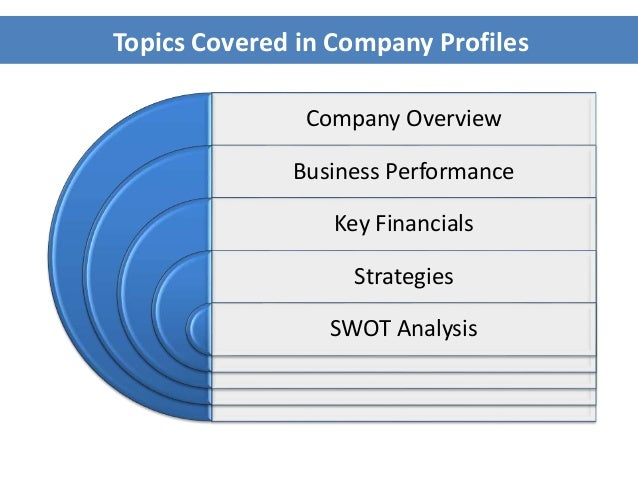 the north face swot analysis Swot analysis is a fundamental analysis tool that can assist you in the discovery and evaluation phase of strategic planning specifically, swot analysis helps you to identify and qualify strategic goals by making judgment calls about where the company currently stands internally, with regard to its development and, externally, with regard to its.