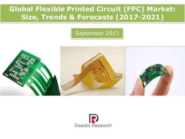 Global Flexible Printed Circuit (FPC) Market: Size, Trends