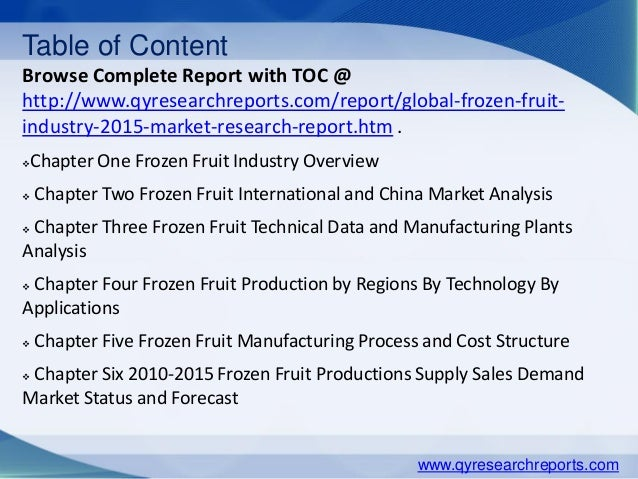 market research report on packaged fruit Dried fruit market information: by the market growth due to increasing acceptance of packaged food containing products market research report– forecast.