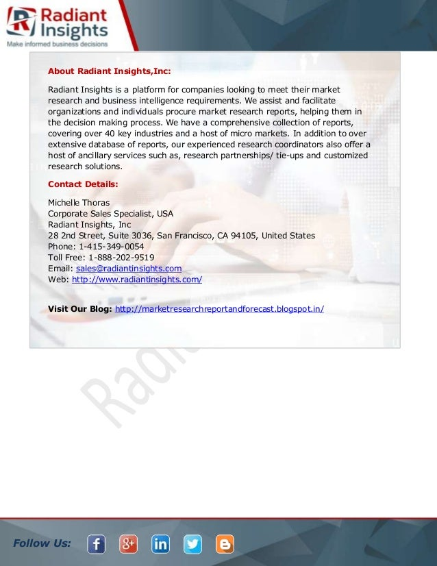 an analysis of the canadian international marketing programs Digital marketing courses canadian business graduates of canadian business college's marketing and digital media program can be valuable international.