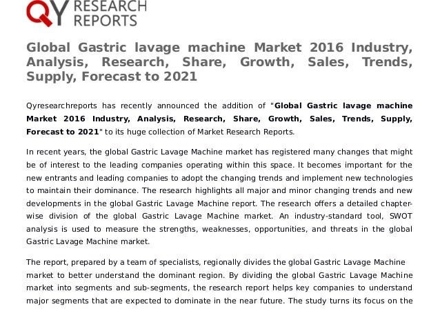 Global Machine Tool Market Expected Be Biggest Emerging Market by 2018 – 2023