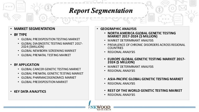 molecular diagnostics cancer and prenatal market The molecular diagnostics (mdx) market in apac is witnessing rapid growth due to two main factors: the high adoption of mdx tests for infectious diseases applications in emerging countries, and the advent of innovative diagnostic solutions in cancer and ngs based solutions that are gaining pace in asia.