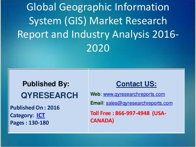 global cardiovascular information syste Global cardiovascular information system market insights, opportunity analysis, market shares and forecast 2016 - 2022: published: april 2, 2016.