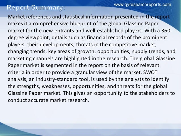 international financial markets video critique essay The october 2017 global financial stability report (gfsr) finds that the   summary  global systemically important banks: market activity.