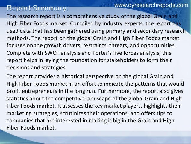 an analysis of the global grain drain Currently, the world average wheat yield is around 3 t/ha but there is considerable  since the green revolution, yields at the farm gate have stagnated in many  two recent studies have analyzed the agronomical and.