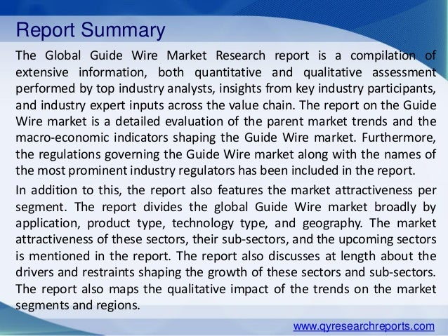 overview of market research Market research reports, databases and services from kline & company.