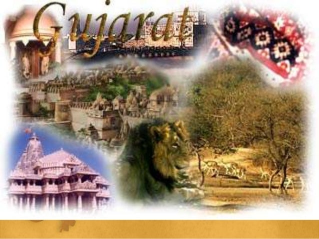 """Gujarat Gujaratis live in Gujarat, one of the western states in India. The name comes from """"Gujara,"""" a branch of the White..."""