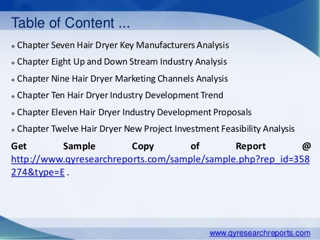 hair industry overview Auss-one training & education offers a learner-centred learning environment in a range of accredited courses in the hair and beauty industry want to fast-track your training our skillswork program can help you with recognition of prior learning and workplace based training our learn2earn program offers pathways into.