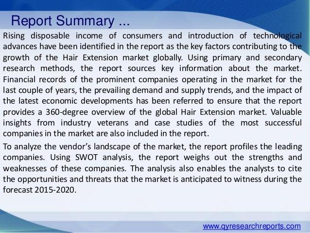 Global hair extension market 2015 industry analysis research growth global hair extension market 2015 industry analysis research growth trends and overview pmusecretfo Gallery