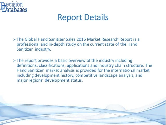 SPI Research | Report for sale - SPI Research Professional Services Maturity Benchmark