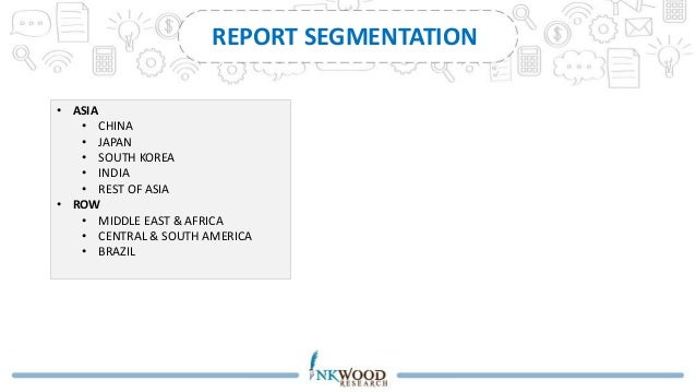top report china hazardous waste disposal industry Based on type of waste, the medical waste management market is segmented into non-hazardous and hazardous waste hazardous waste segment is further categorized into infectious and pathological waste, sharps, pharmaceuticals, and other medical wastes.