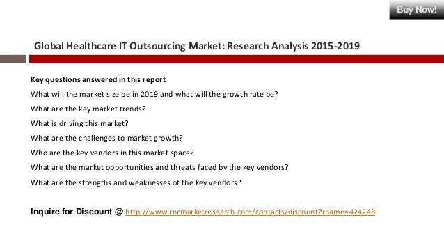 Forecast Analysis: Business Process Outsourcing, Worldwide, 1Q14 Update