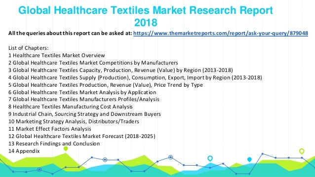 2018 global healthcare edi industry 2018 Sps-traceability-and-healthcare-supply-chain-2018 trust and the  international society for pharmaceutical engineers  enhance supply chain  predictability and connect to the retail industry's largest network with edi.