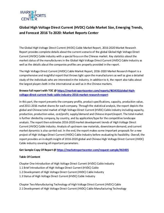 Starbucks human resource case study pdf