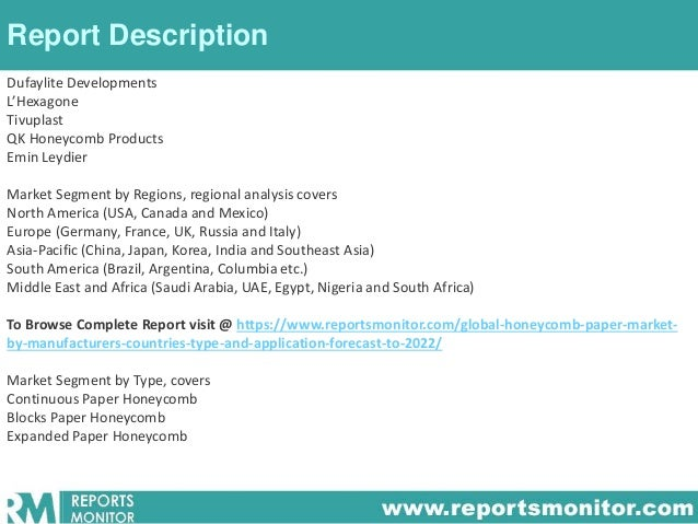 radar research papers Research paper - download as pdf file (pdf), text file (txt) or read online research paper.