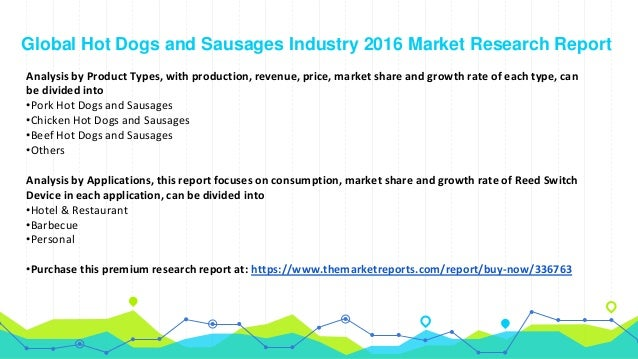 analysis of johnsonville sausage co a This analysis of the johnsonville sausage co case study will be illustrated in 3  major concepts of strategic design lens the johnsonville.