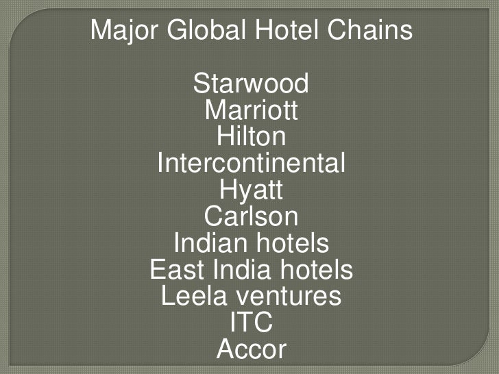 globalization effects on hospitality industry 2017 travel and hospitality industry outlook consumer mindsets 02 introduction economy consumer mindsets enabling technology platforms 3 4 6 8 10 while globalization has brought has.
