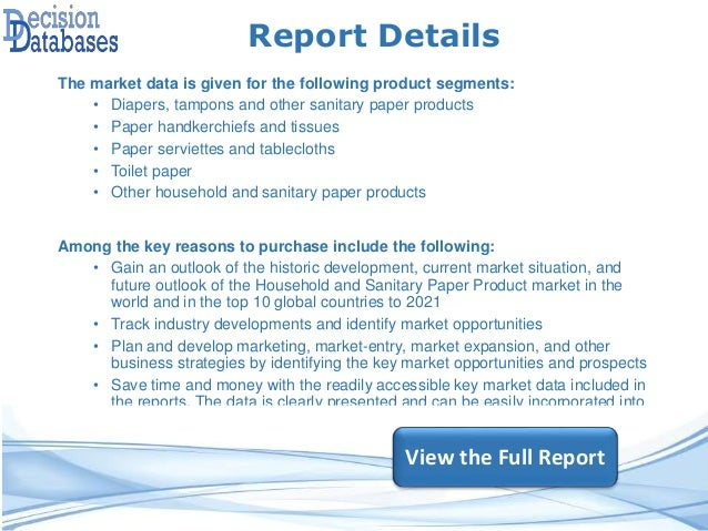 Industry Analysis of Toys