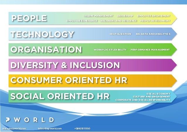 global hrm Wanda rhinehart felder - hris project manager, human resources | icma-rc  international association for human resource information management .
